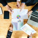 6 dicas para melhorar o gerenciamento de vendas