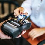 O que é conciliação de cartão e por que conciliar?