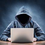 4 dicas para evitar fraudes nas transações com cartões