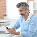 Gestão contábil online: conheça as vantagens dessa ferramenta