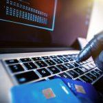 3 dicas para os lojistas evitarem fraudes na Black Friday