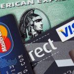 Conciliação de cartão automática: ganhe tempo, otimize a produtividade!: ganhe tempo, otimize a produtividade!