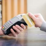 Conciliação de vendas no cartão de crédito, débito e vouchers: 8 motivos para investir