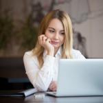 Software de conciliação de crédito: como escolher o seu (sem arrependimentos)?