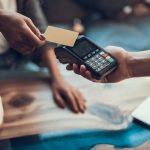 Por que automatizar a conciliação das vendas na sua empresa