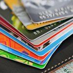 Conciliação automática de cartão: veja por que é a melhor opção