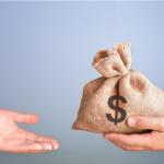 Você sabe a diferença entre uma antecipação de recebíveis e um empréstimo?
