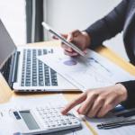 Gestão Financeira x Gestão de Vendas: o que é mais importante?