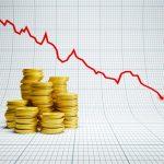Como eliminar os riscos de perdas financeiras?
