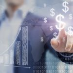 Como a tecnologia para controle de recebimentos contribui para a lucratividade do seu negócio