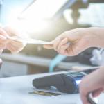 Controle de vendas com cartões: como melhorar este processo?