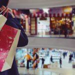Avanço do varejo online obriga shoppings a se reinventarem