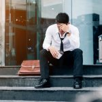 Inadimplência no varejo: como solucionar?