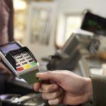 Como identificar fraudes em transações com cartão no varejo