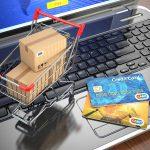 Fraudes no e-commerce: quais são e como evitar