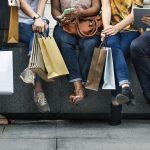 Você está preparado para gerenciar o crescimento das vendas de final de ano?