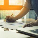 Planejamento de recebíveis: como começar o ano com o pé direito