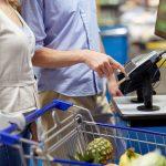 Conciliação de Cartões para Supermercados
