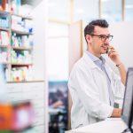 Davi X Golias: 4 dicas para destacar sua farmácia no mercado