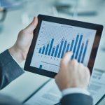 Gestão de riscos financeiros: como diminuir os prejuízos