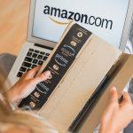6 lições da Amazon para o seu varejo