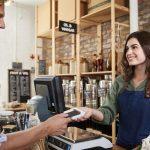 4 dicas para aumentar o lucro das suas vendas