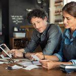 Conciliação de pagamentos: como este controle pode diminuir as perdas da sua loja