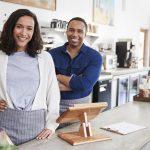 Gestão de vendas com e sem Concil Card: o que entregamos em relação às outras soluções