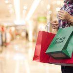 Gestão de vendas na Black Friday: 4 dicas para evitar fraudes