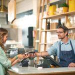 Solução digital para gestão de vendas: como utilizar uma plataforma para controlar o caixa