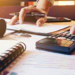 A importância da conciliação de taxas para baixa automática