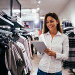 4 vantagens de otimizar processos digitalmente no meu mercado