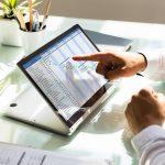 Como elaborar o planejamento estratégico da minha empresa?