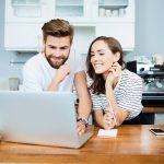 Por que você deve começar a fazer o controle de vendas da sua empresa