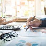 4 grandes erros da gestão financeira no varejo