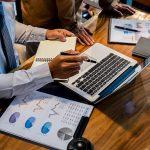 Conciliação Financeira: entenda sua importância