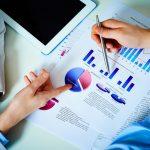 Como ter um bom controle da movimentação financeira da empresa
