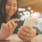 Quanto custa utilizar uma solução digital para fazer conciliação contábil?