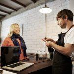 Como fazer a gestão de vendas e recebimentos?