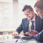 Como o Concil Card aumenta a produtividade na sua empresa?