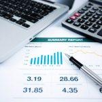 Conheça bons motivos para automatizar a conciliação financeira da empresa