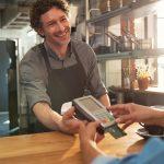 4 dicas para melhorar o controle de vendas na sua empresa