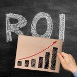 2 formas de fazer o cálculo de lucro empresarial