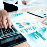 4 ideias para fazer o controle financeiro de sua empresa