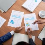3 maneiras corretas de fazer o controle de gastos da sua empresa