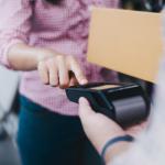 Gestão de vendas: como evitar fraudes?