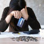 Por que eu não preciso de conciliação bancária?