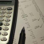 Conciliação de vendas: o que é e como fazer
