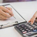 4 dicas para diminuir gastos com supérfluos na empresa