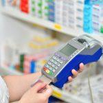 Qual a importância da conciliação de cartão de crédito para o varejo?